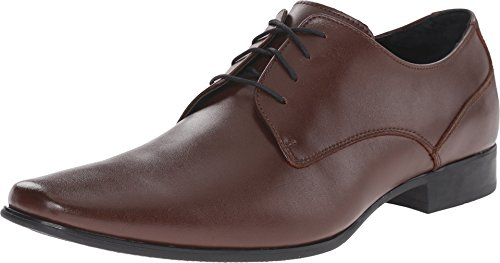 rodie Oxford,Medium Brown,9.5 M US (Formal Shoes)