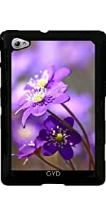 Funda para Samsung Galaxy Tab P6800 - Hígado Maravillosa by Pivi