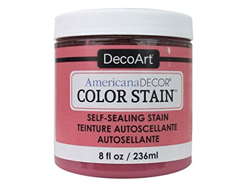 decoart-decadcs-3603-americana-color-stain-8oz-rose