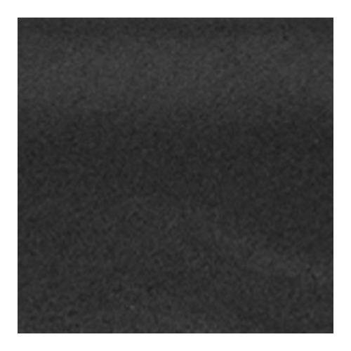 Matthews 12x12 Butterfly Overhead Fabric Solid Scrim (Black) by Matthews (Image #1)