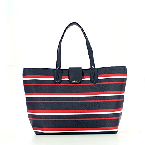 Liu Jo Shopper navy