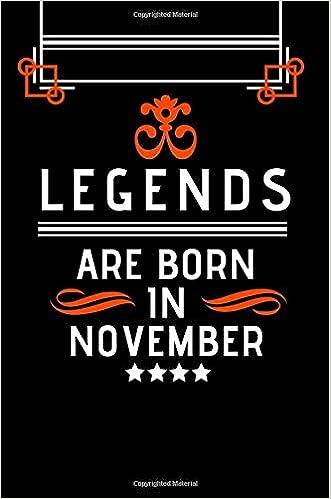 sagittarius born november 4 horoscope