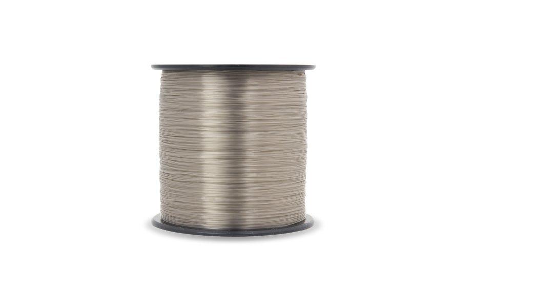 Shimano Technium Invisitec 0,25mm 6,70kg 1371m Schnur Karpfenschnur Monofile Schnur Monoschnur Mono