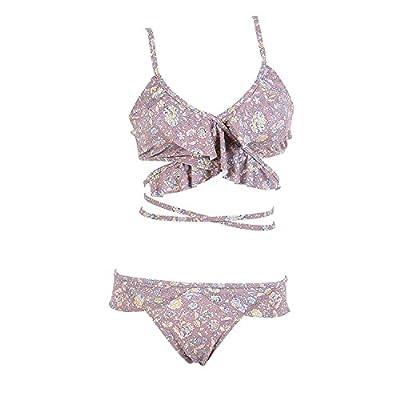 _Bikini moderne et confortable moderne et confortable 1,30 mode bikini, maillot de bain deux pièces en duplex