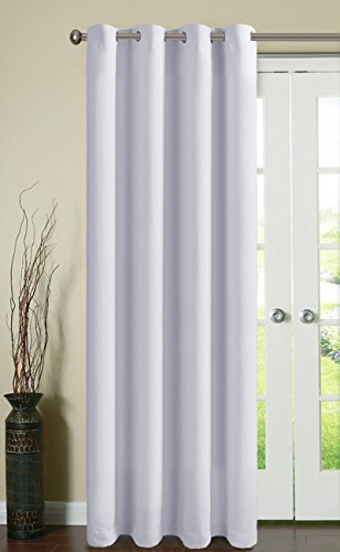 Very, Very Great Quality Curtains !!