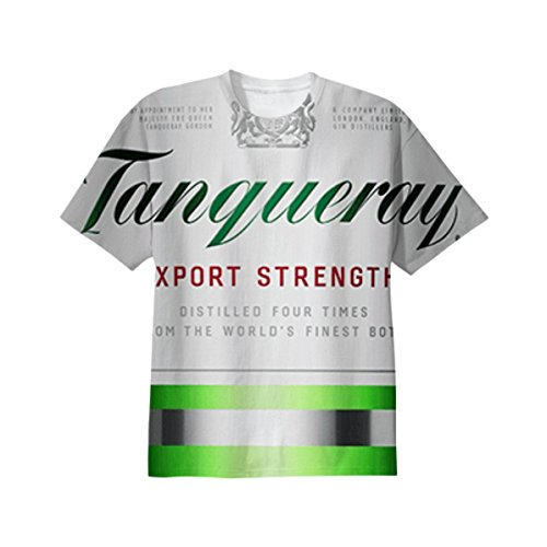 print-all-over-me-tanqueray-t-shirt