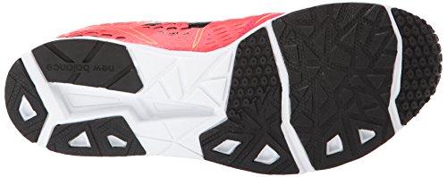 New Balance - Zapatillas para mujer Varios colores (Royal /         Black /         White)