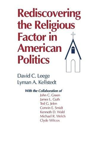 Rediscovering the religious factor in american politics ebook array amazon com rediscovering the religious factor in american politics rh amazon com fandeluxe Gallery