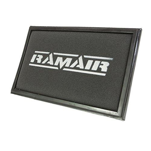 Ramair Filters RPF-3129 Foam Panel Air Filter: