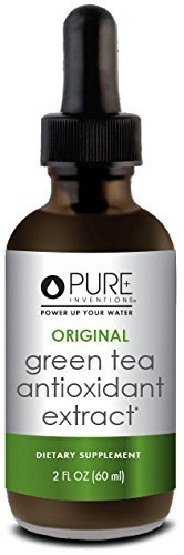 Tea Antioxidant - 9