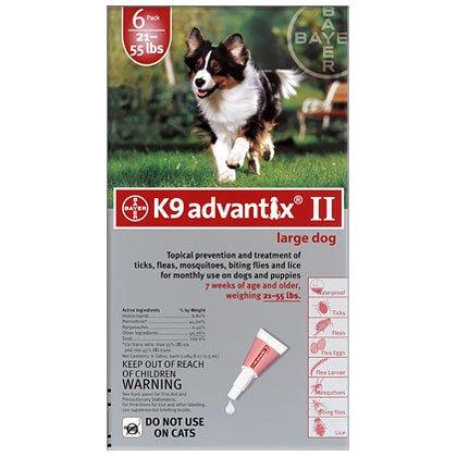 k9-advantix-ii-12-pk-red-dog-21-55-lbs