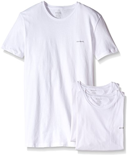 diesel-mens-jake-3-pack-essentials-crew-neck-t-shirt-white-small