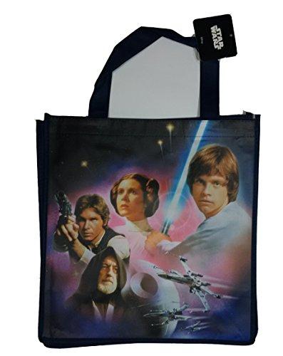 Disney Star Wars A New Hope Episode IV Gift (New Hope Halloween)