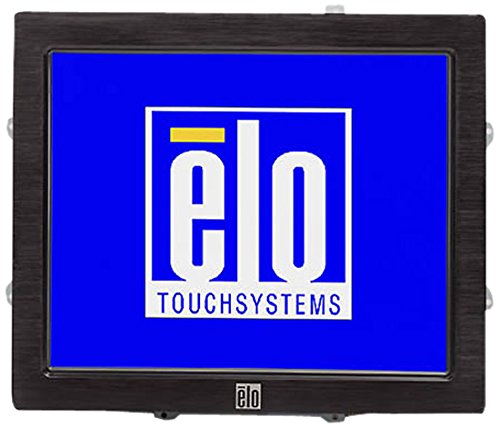 Elo Touch E323425 Front Mount Bezel for 1537L Touch Monitor