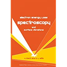 Electron Energy Loss Spectroscopy and Surface Vibrations