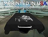 Swag Point Hip Hop Graphic T-Shirt - Urban Vintage
