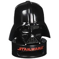 Deals on 2 Plasticolor 008401R01 Star Wars Darth Vader Speaker