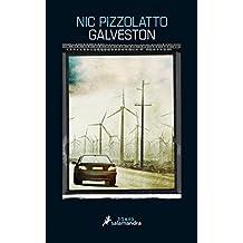 Galveston (Spanish Edition)