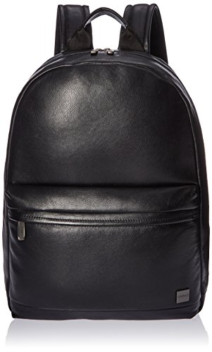 knomo-barbican-albion-leather-backpack-black