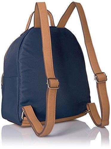 Tommy Hilfiger Women s Backpack Julia