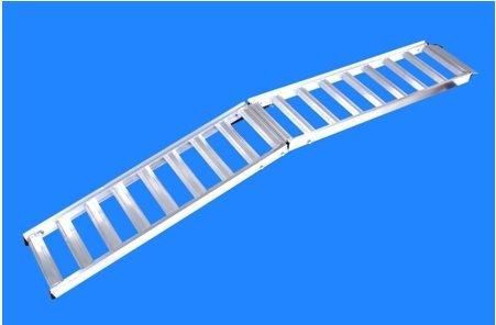 Planx - Rampa de carga plegable, 2 m: Amazon.es: Bricolaje y ...