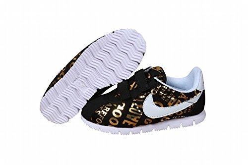 Little Kid Cortez Basic running ammortizzazione Trail Road Racer jogging running sneakers concorrenza scarpe calzature sportive