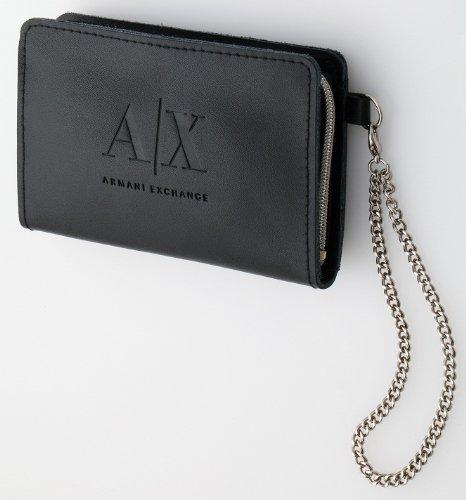 A|X ARMANI EXCHANGE 最新号 追加画像