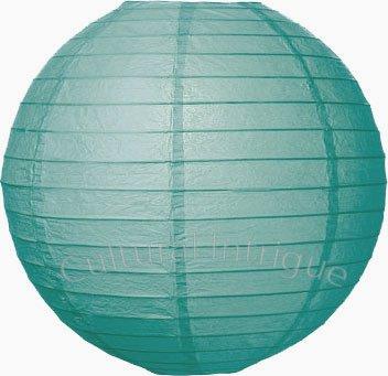Bazaar Premium Lantern 20 Inch Parallel