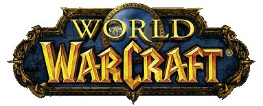 World of Warcraft Fields of Honor Booster Box from UpperDeck [Toy]