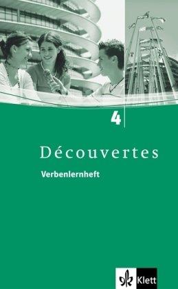 dcouvertes-verbenlernheft-band-4
