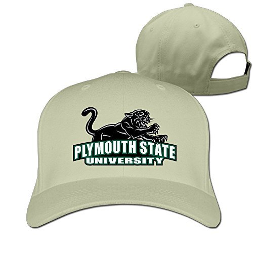 BUUMY Plymouth State University (2) Unisex Casual ()