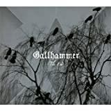 End by Gallhammer (2011-05-17)