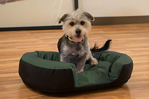 K9 Ballistics Small Dog Bed