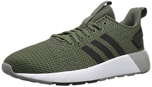 adidas Men s Questar BYD Running Shoe