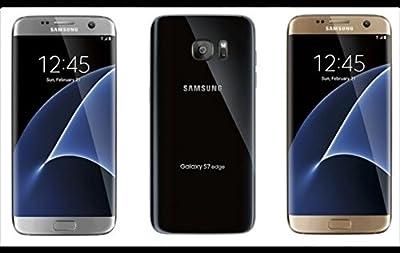 Samsung Galaxy S7 Edge SM-G935T (T-Mobile) 32GB