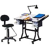 Drafting Tables Shop Amazon Com