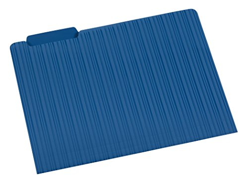 Pendaflex File Folder with Secure Edge - 3 Pack (55704), used for sale  Delivered anywhere in USA