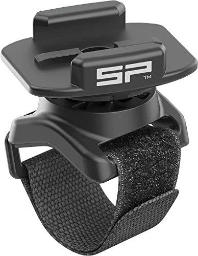 SP Gadgets 53127 SP Connect Universal Mount