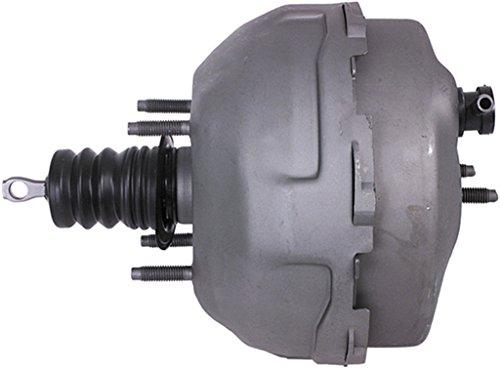 Cardone 5471243 Remanufactured Power Brake - El Power Booster Camino Brake