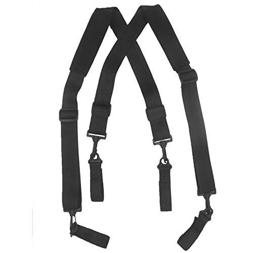 welder safety harness - 6