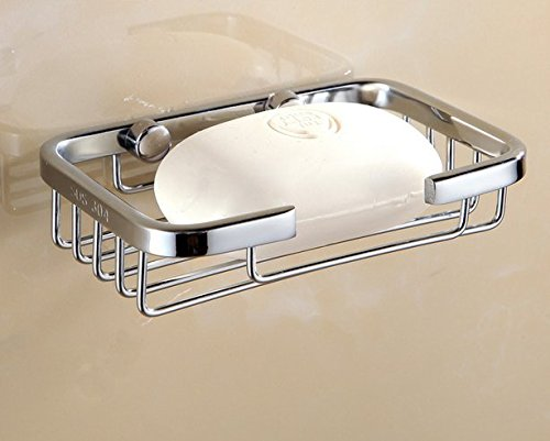 K Steel Bathroom Shower Mounted Stainless
