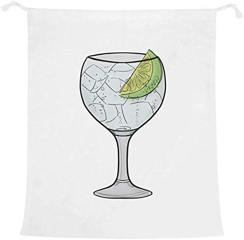Gin Tonic WasserijWassenOpbergtas LB00010382