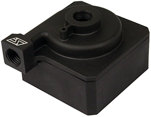 Ddc Pump (Swiftech MCP50X Extreme pressure, small form factor, 12 V DC centrifugal pump)