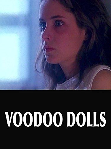 Voodoo Dolls -