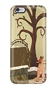 6 Plus Perfect Case For Iphone - WhPEqGt7564ruSWi Case Cover Skin
