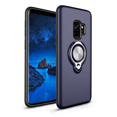 ring case for samsung galaxy s9