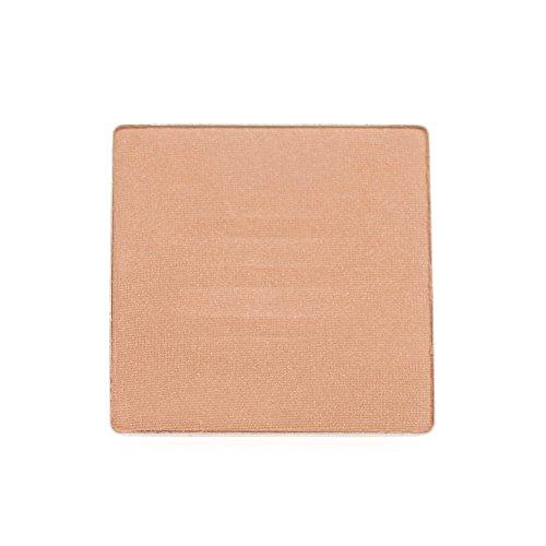 Trish McEvoy Ultra-Fine Bronzer Golden 0.25oz (7g)