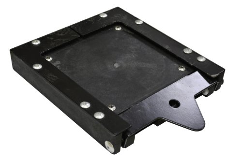 Wise 8WD17 Quick Disconnect Seat Bracket