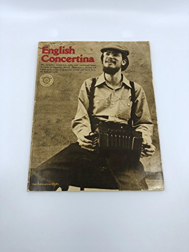 English Concertina thumbnail