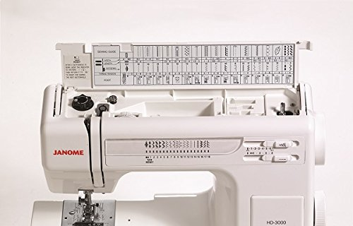 janome-hd3000-heavy-duty-sewing-machine-reivew-1